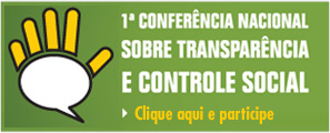 Controle social
