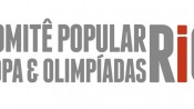 comitepopularRIO