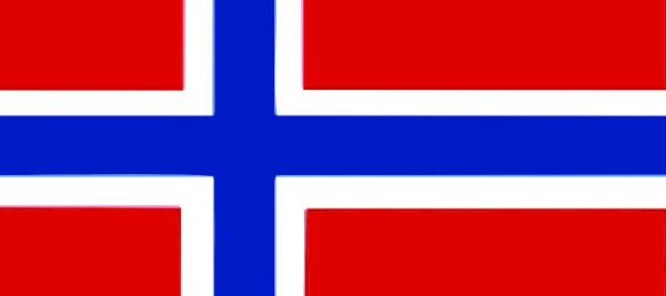 NoruegaHome