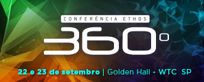 Conferência Ethos 360