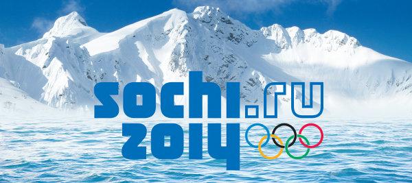 Globo, SporTV e Record enviarão profissionais para cobrir Olimpíada de Inverno