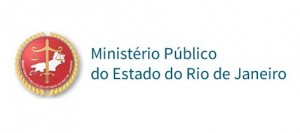 ministerio_publico_estadual_riodejaneiro
