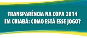 transparencianacopaCuiaba