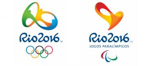 rio2016JJOOeParaolimpicos,