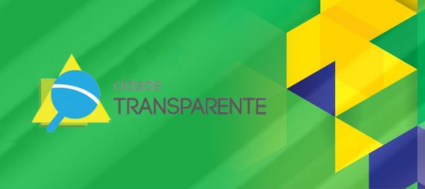 CidadeTransparente