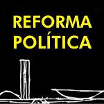 reformapolitica_150