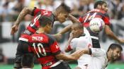 Flamengo4.gilvansouza.m-600x267
